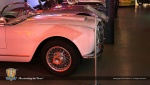 fuelfed-cocktails-classics-Lancia