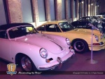 fuelfed-cocktails-classics-porsches