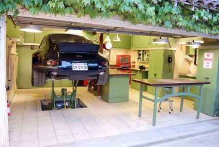 fuelfed-garage