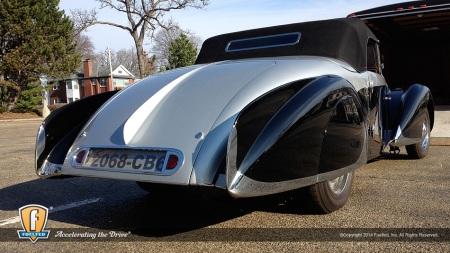 fuelfed-open-1938-peugoet-401