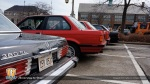fuelfed-open-bmw-e30s