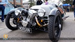 fuelfed-open-morgan-triple-engine