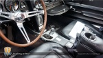fuelfed-open-vette-interior