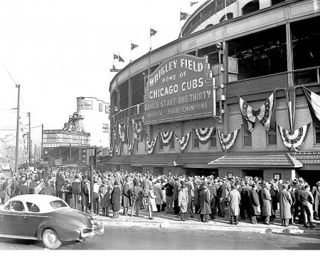 Fuelfed-wrigley-field-chicago