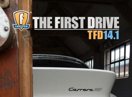 TFD14.1