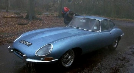 Blue-E-type-white-worm