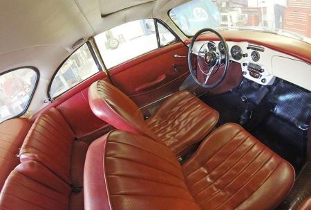 fuelfed-356c-interior