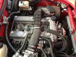 fuelfed-events-alfa-engine