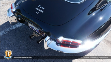 Fuelfed_TFD14.1_e-type-new-glarus