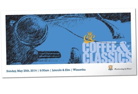 May_Coffee-Classics-Winnetka