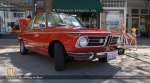 fuelfed-coffee-classics-bmw-2002-tii