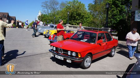 fuelfed-coffee-classics-bmw-323i