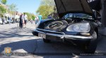 fuelfed-coffee-classics-citreon-ds