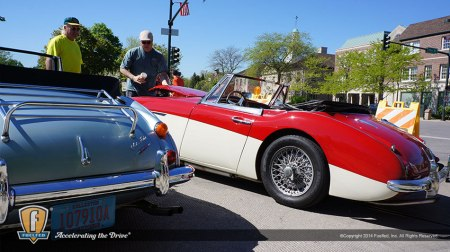 fuelfed-coffee-classics-healey