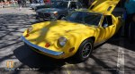 fuelfed-coffee-classics-lotus-europa