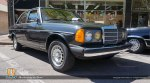fuelfed-coffee-classics-mercedes-300d
