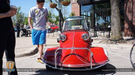 fuelfed-coffee-classics-messerschmitt