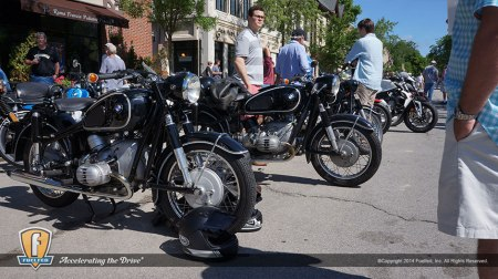 Fuelfed-coffee-classics-bmw-r60