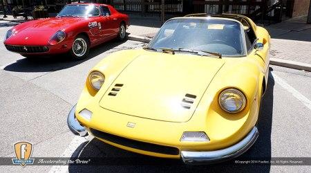Fuelfed-coffee-classics-Ferrari-dino-2