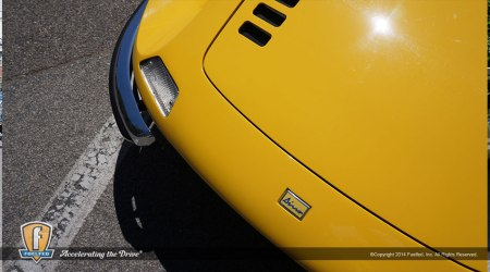 Fuelfed-coffee-classics-Ferrari-dino
