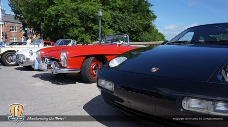Fuelfed-coffee-classics-gullwing-roadster
