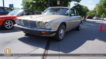 Fuelfed-coffee-classics-jag-xj6-coupe