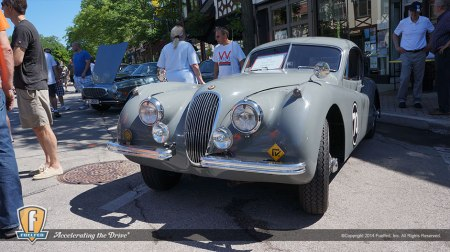 Fuelfed-coffee-classics-jaguar-xk120-coupe