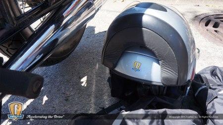 Fuelfed-coffee-classics-logo-helmet