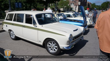 Fuelfed-coffee-classics-lotus-cortina-wagon