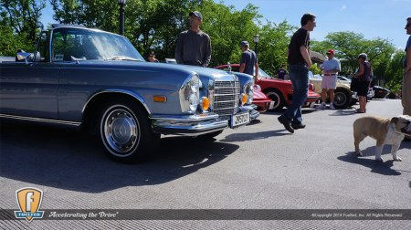 Fuelfed-coffee-classics-mercedes-280sel
