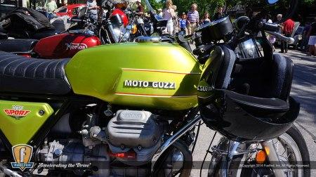 Fuelfed-coffee-classics-moto-guzzi-v7
