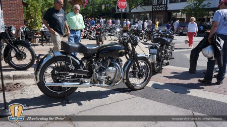 Fuelfed-coffee-classics-vincent-blacks-shadow