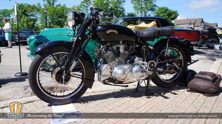 Fuelfed-coffee-classics-vincent-rapide