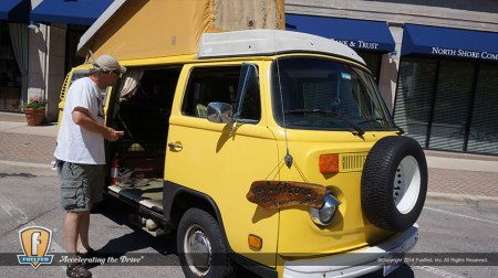 Fuelfed-coffee-classics-vw-combi