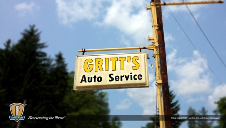 fuelfed-gritts-auto-service