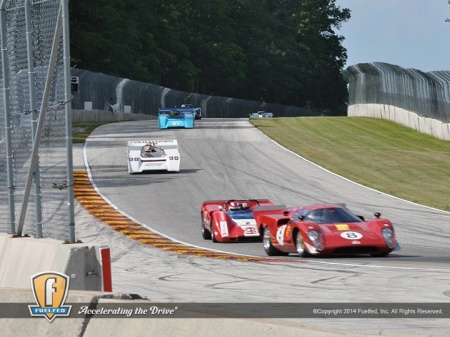 fuelfed-historics-road-america-turn-5