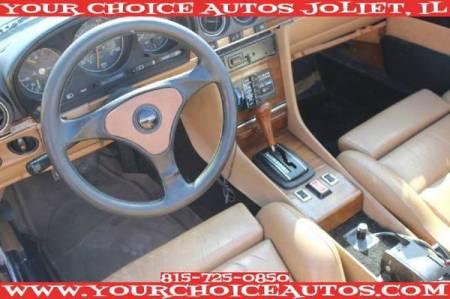 fuelfed-koening-mercedes-2-interior