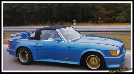 fuelfed-koening-mercedes-500sl