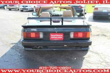 fuelfed-koening-mercedes-back
