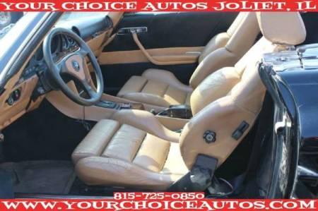 fuelfed-koening-mercedes-interior