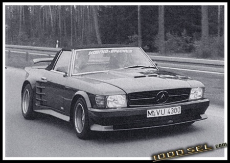 fuelfed-koening-mercedes-special-107