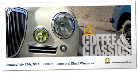 July-2014-fuelfed-coffee-classics