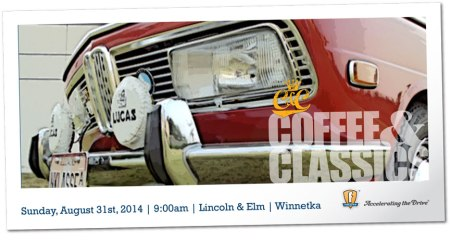 August-2014-fuelfed-coffee-classics
