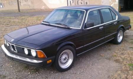 BMW_745i_stick
