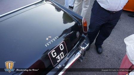fuelfed-last-detail-ferrari-250-gt-pf