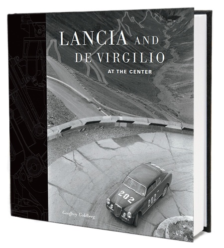 Lancia_Book_Devirgillo