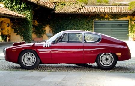 Fuelfed_Lancia_zagato