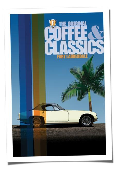 fuelfed-Coffee-Classics-FTL-2015