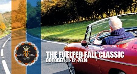 Fuelfed-Fall-Classic-2014