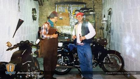 Fuelfed_Garage_1994
